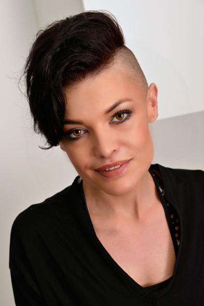 Silvia Cavalli